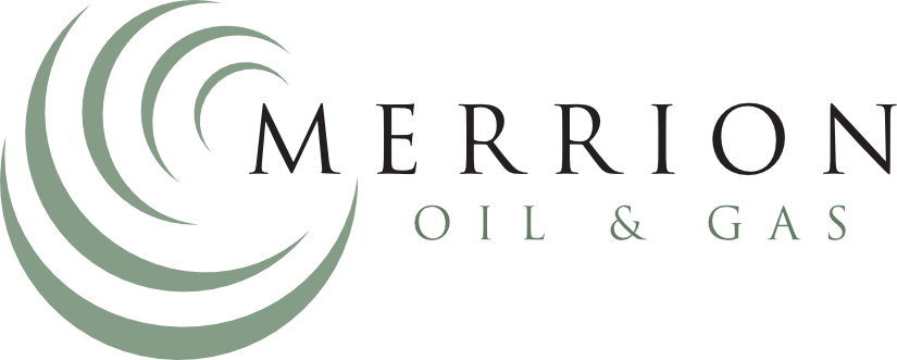 Merrion Oil & Gas